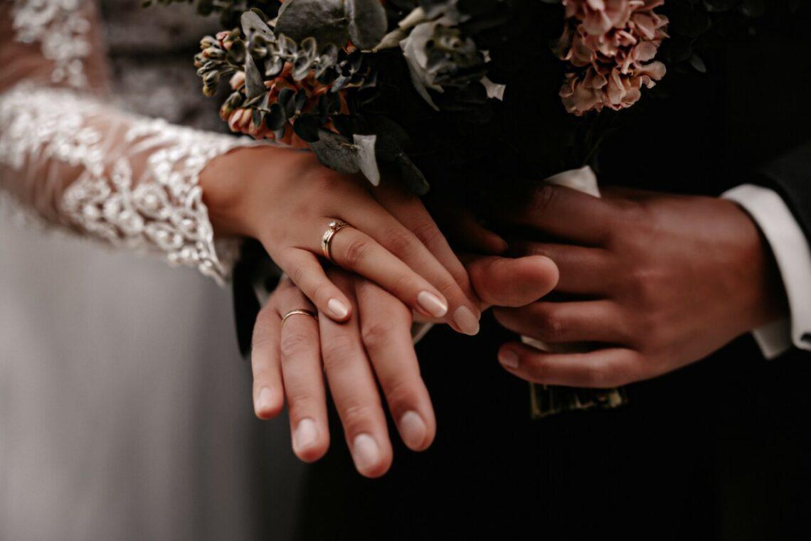 Verliebt, verlobt, verheiratet – wie du eine dauerhafte Beziehung aufbauen kannst: Teil 2