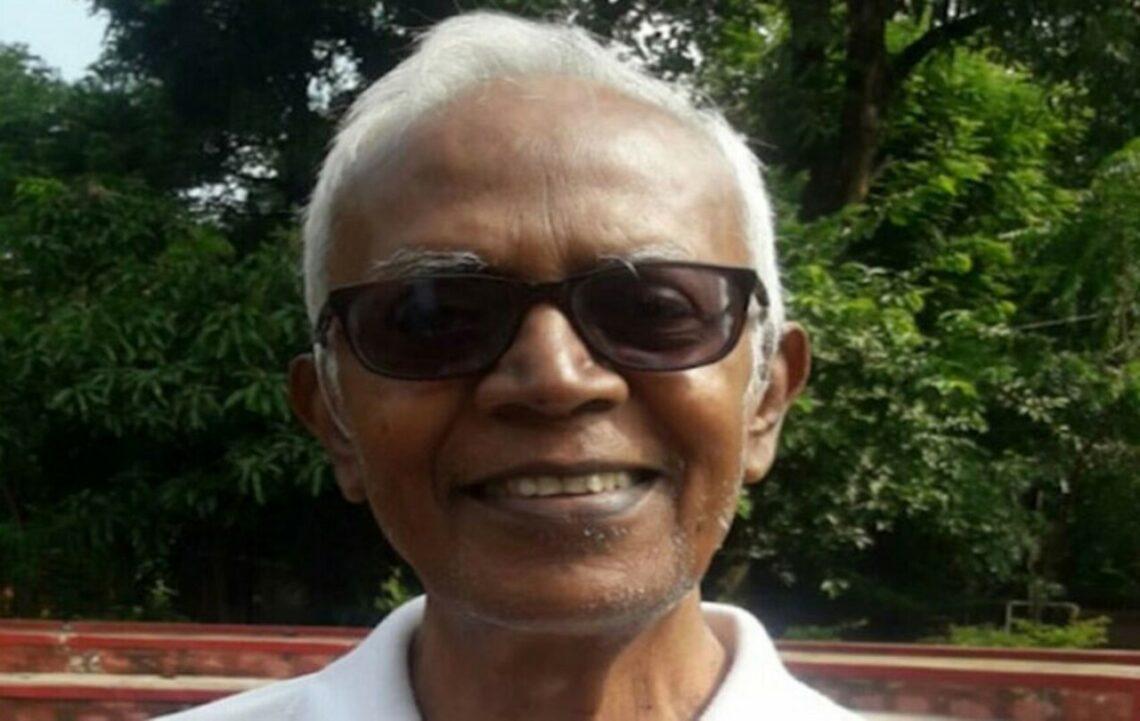 Indien: Tod von Pater Swamy mahnt zu Religionsfreiheit