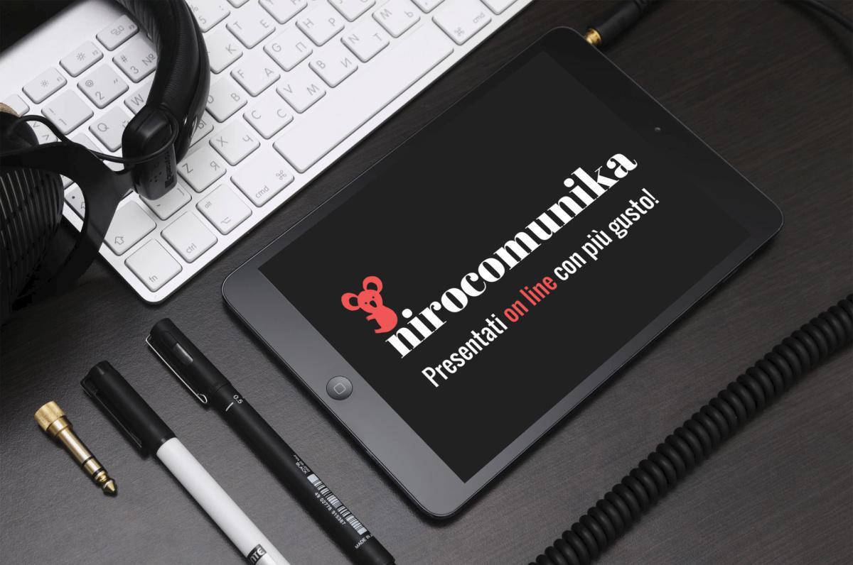 Costruiamo Web App Progressive