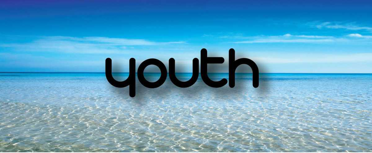 theCove Youth Group