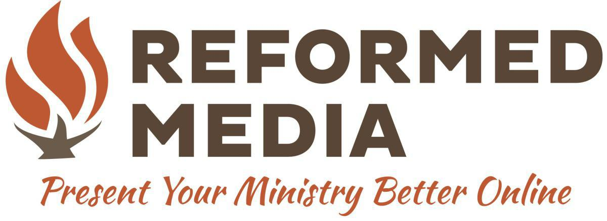 About Reformed Media