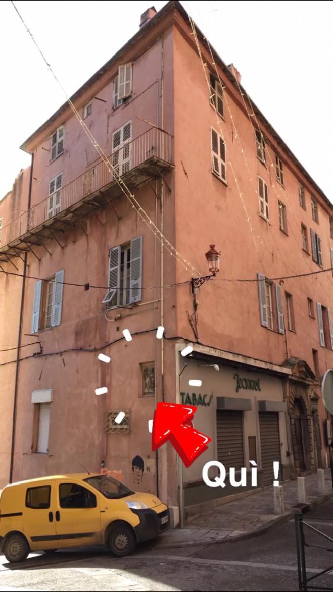 20 curiusità intornu à Bastia