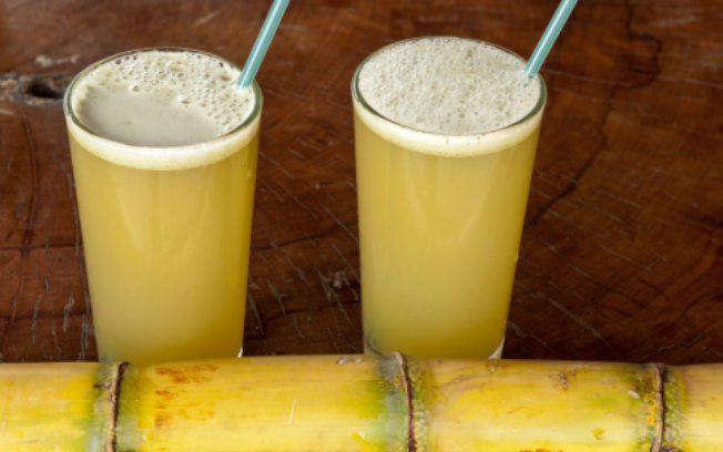 Here's the Best Summer Food in Mauritius!
