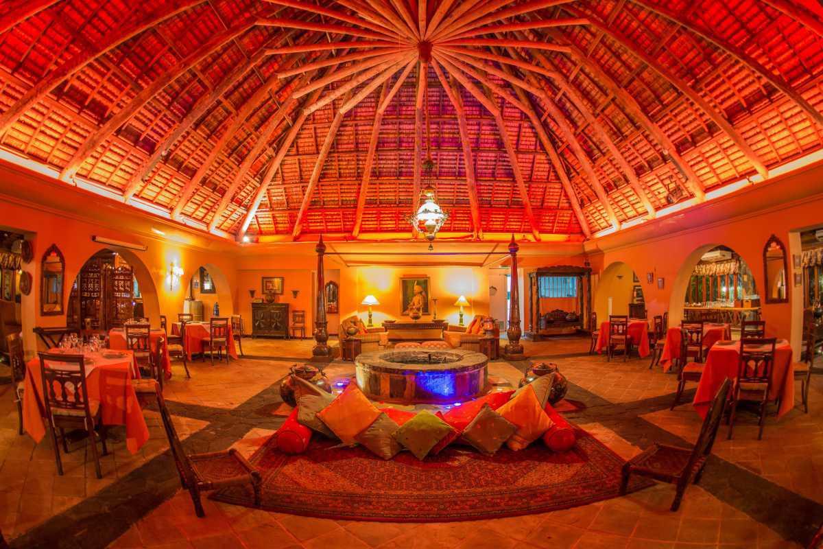 Diwali: Celebrate the Festival of Lights in Mauritius!