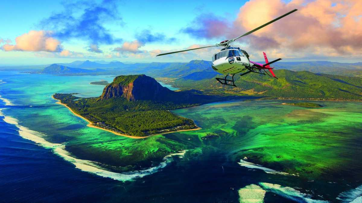 Unconventional Things to do in Mauritius!