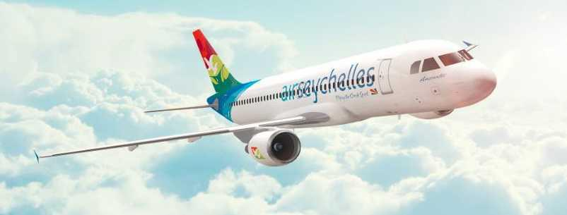 With Air Seychelles, Fly to Mauritius this Summer!