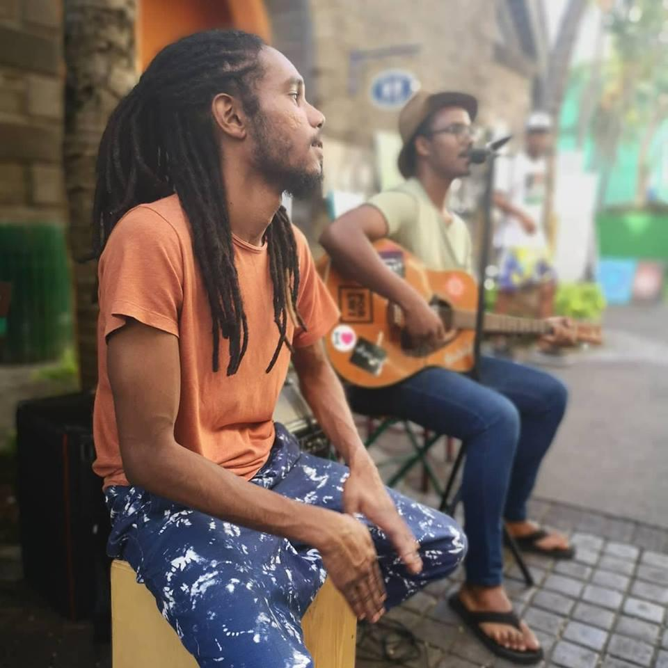 Discover Mauritius™ Talents: Who Are They?