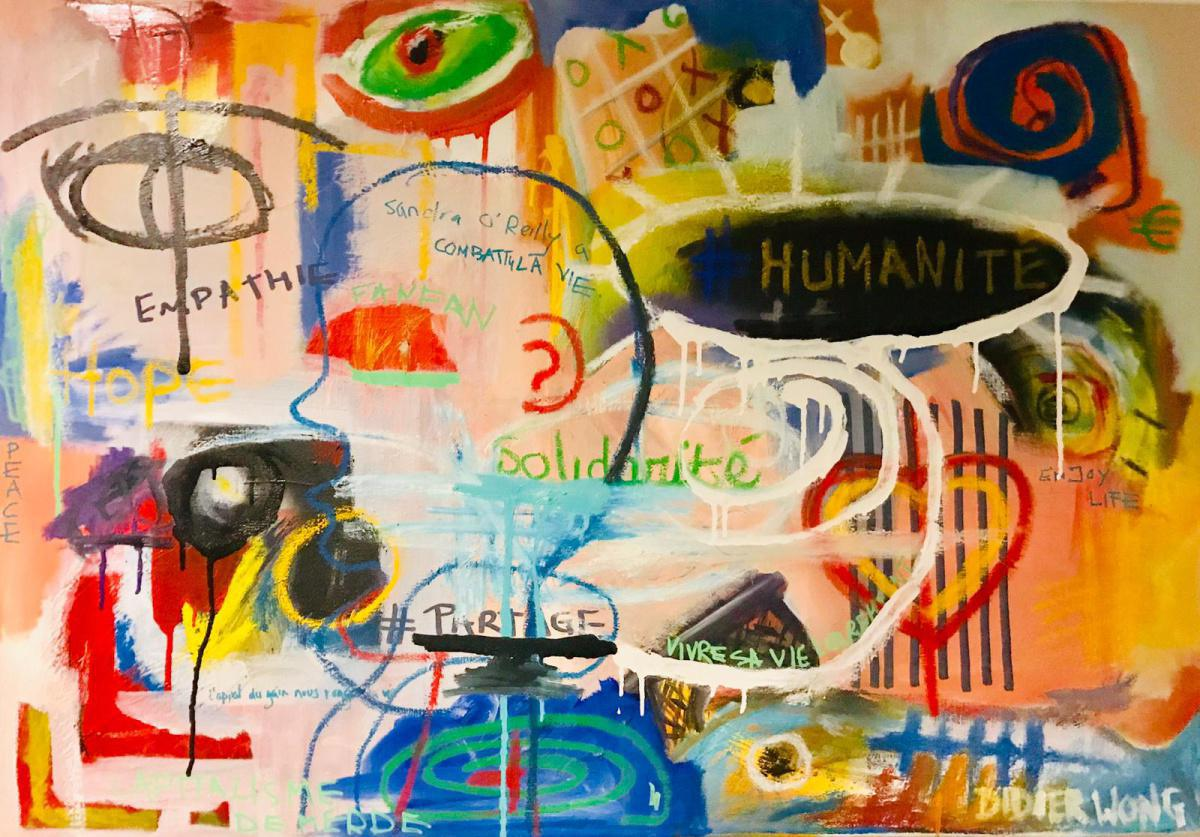 MIAF: Promoting Mauritian Artists at International Level