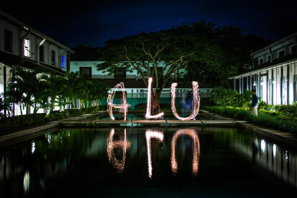 Best Universities in Mauritius! Africa's Most-Promising Educational Hub