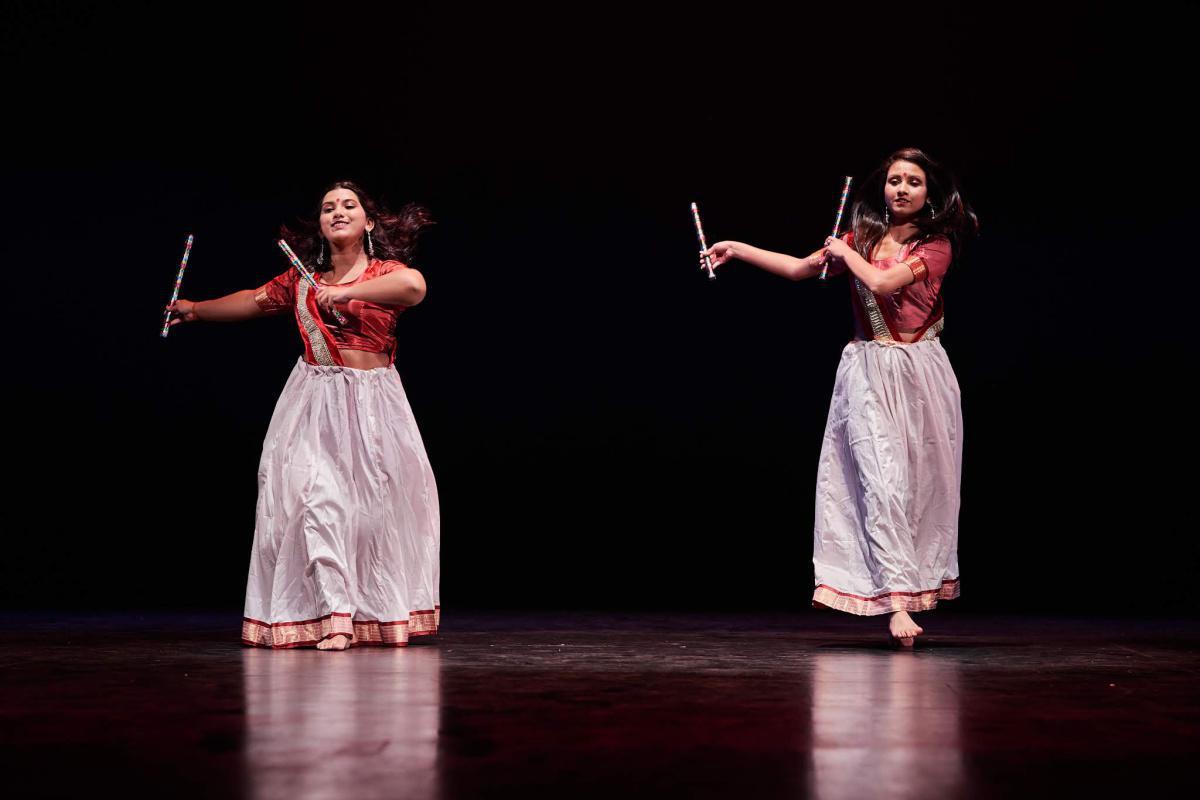 Celebrate Diwali with O RE PIYA