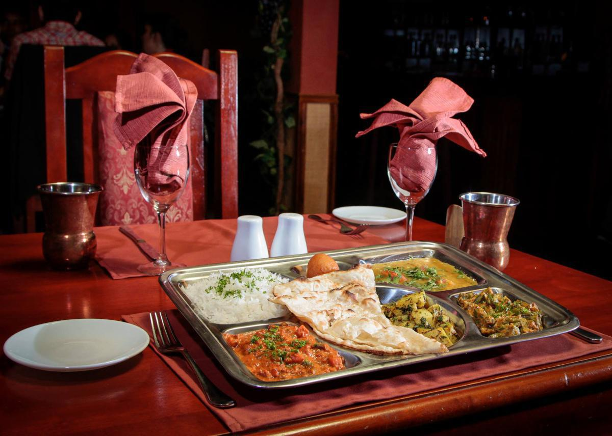 Try these Top Indian Restaurants for Diwali in Mauritius!