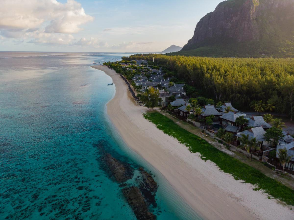 It's time to Discover Mauritius™ again!