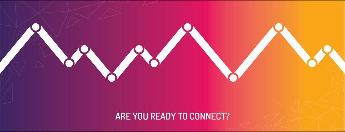 Gear up to Connect the dots at the MARCOMM Summit 2020