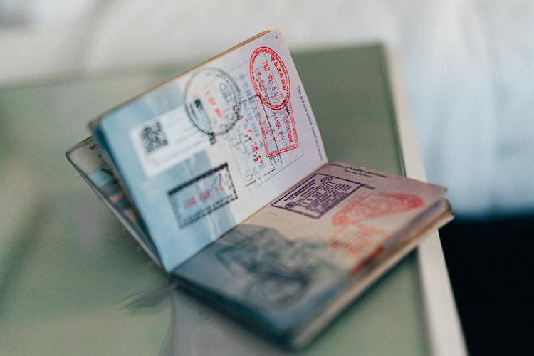 How to obtain your Mauritian Citizenship?