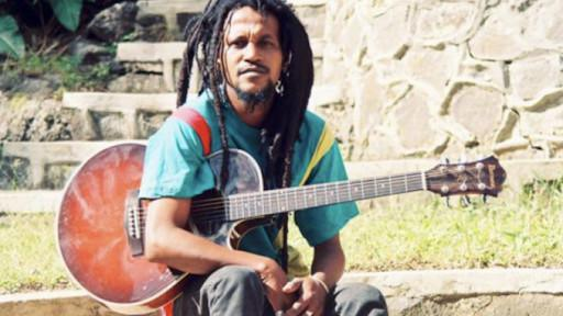 5 Things you need to know about Mauritian Music