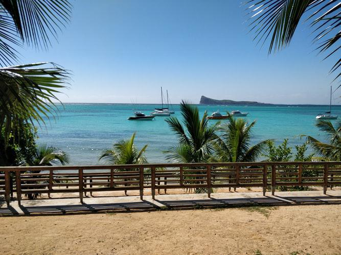 Top 5 Companies to help you with Visa and Relocation to Mauritius