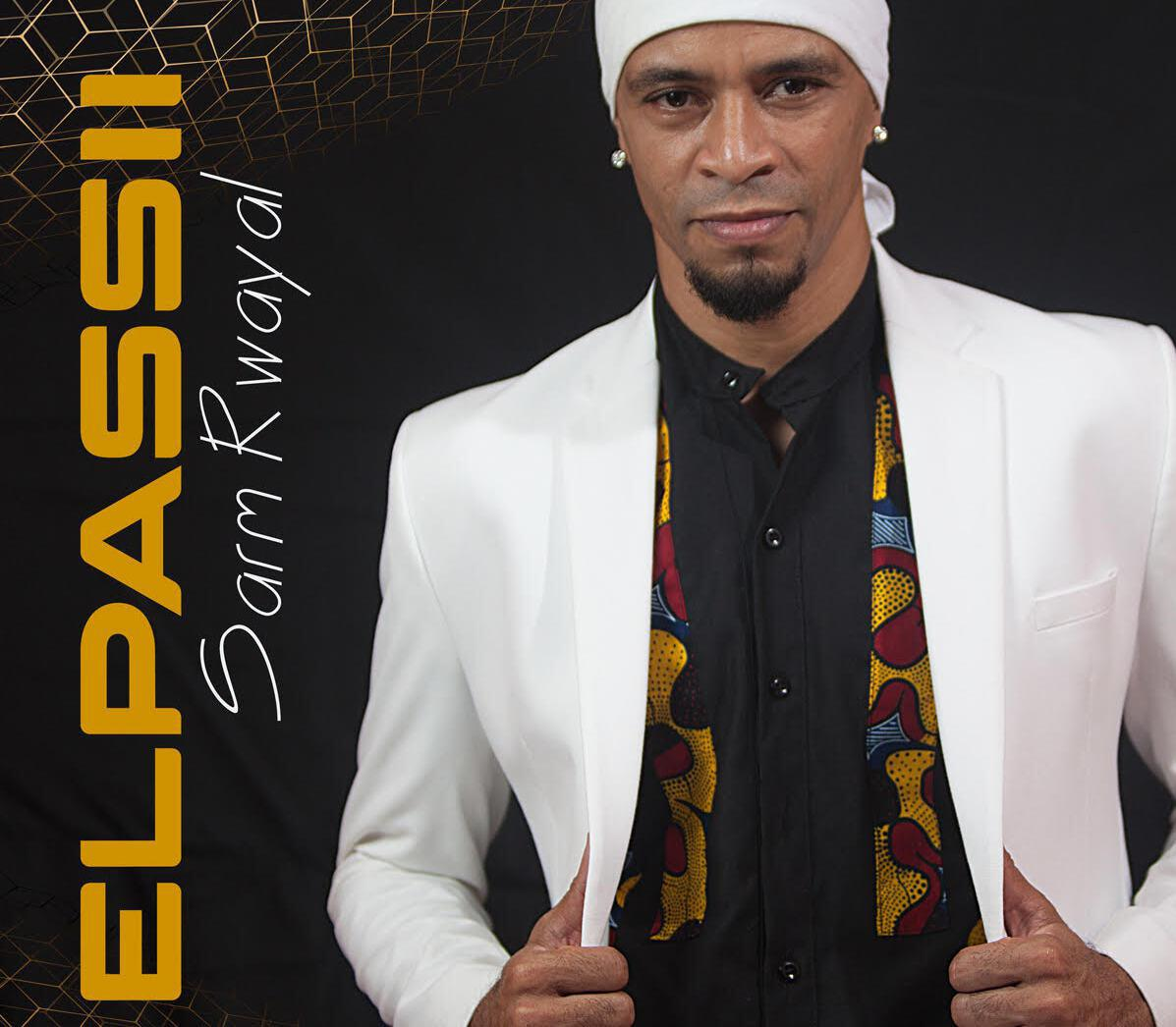 Who is Elpassii, the musical 'passe-partout'!