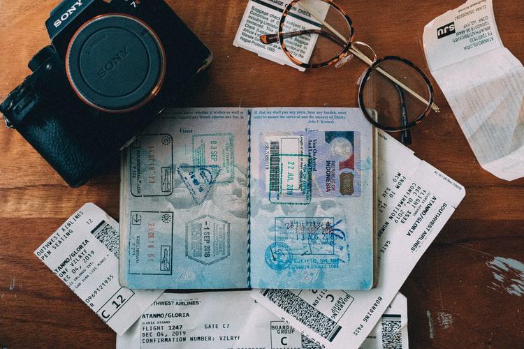 Mauritius Premium Visa: How to obtain it?