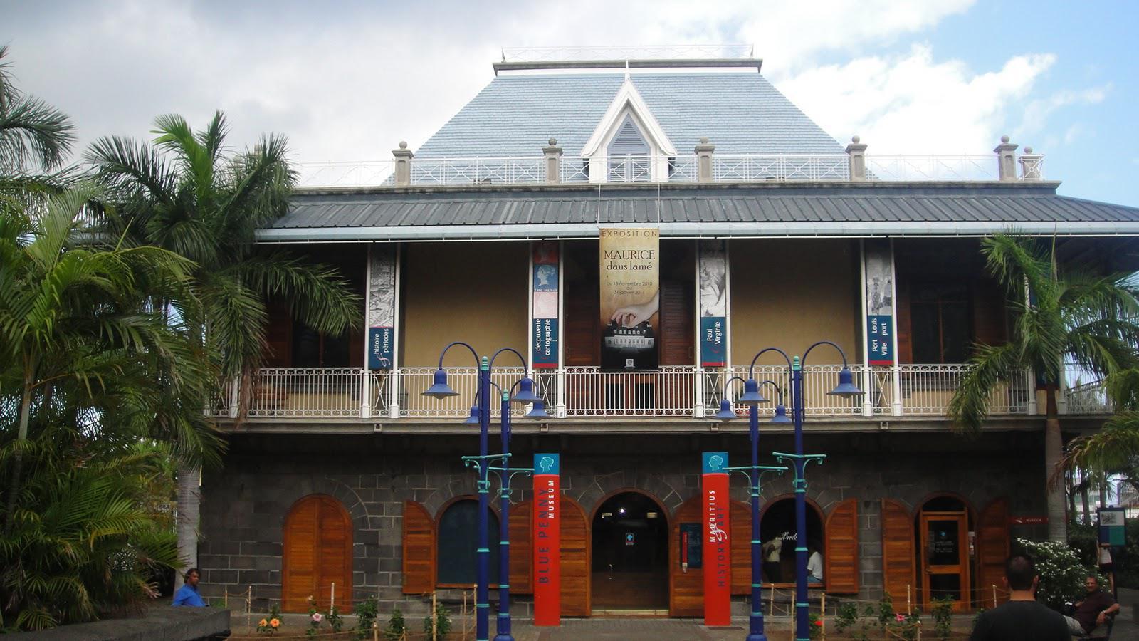 blue-penny-museum-mauritius