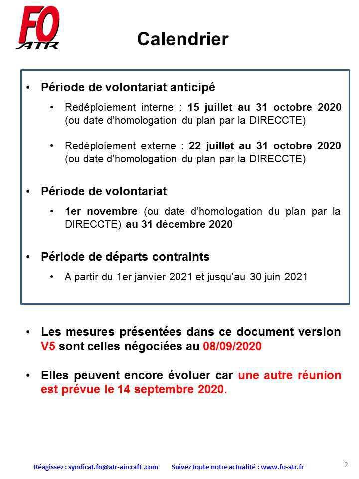 ATR : Synthèse des mesures sociales (V5)