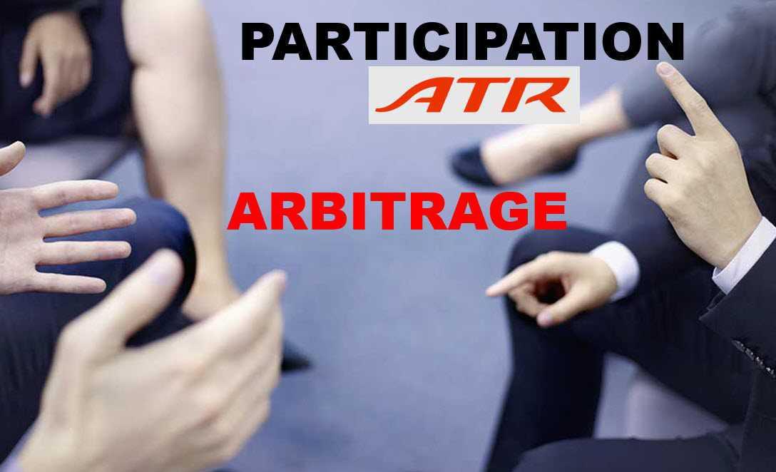 Prime de Participation : Arbitrage avant le 07 juin 2021