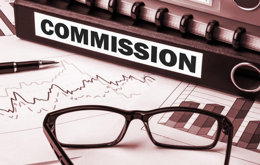 Commission de suivi, commission économique.