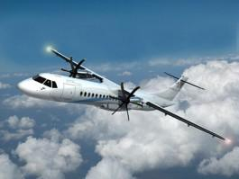 Air-journal_ATR-72-600-265x199