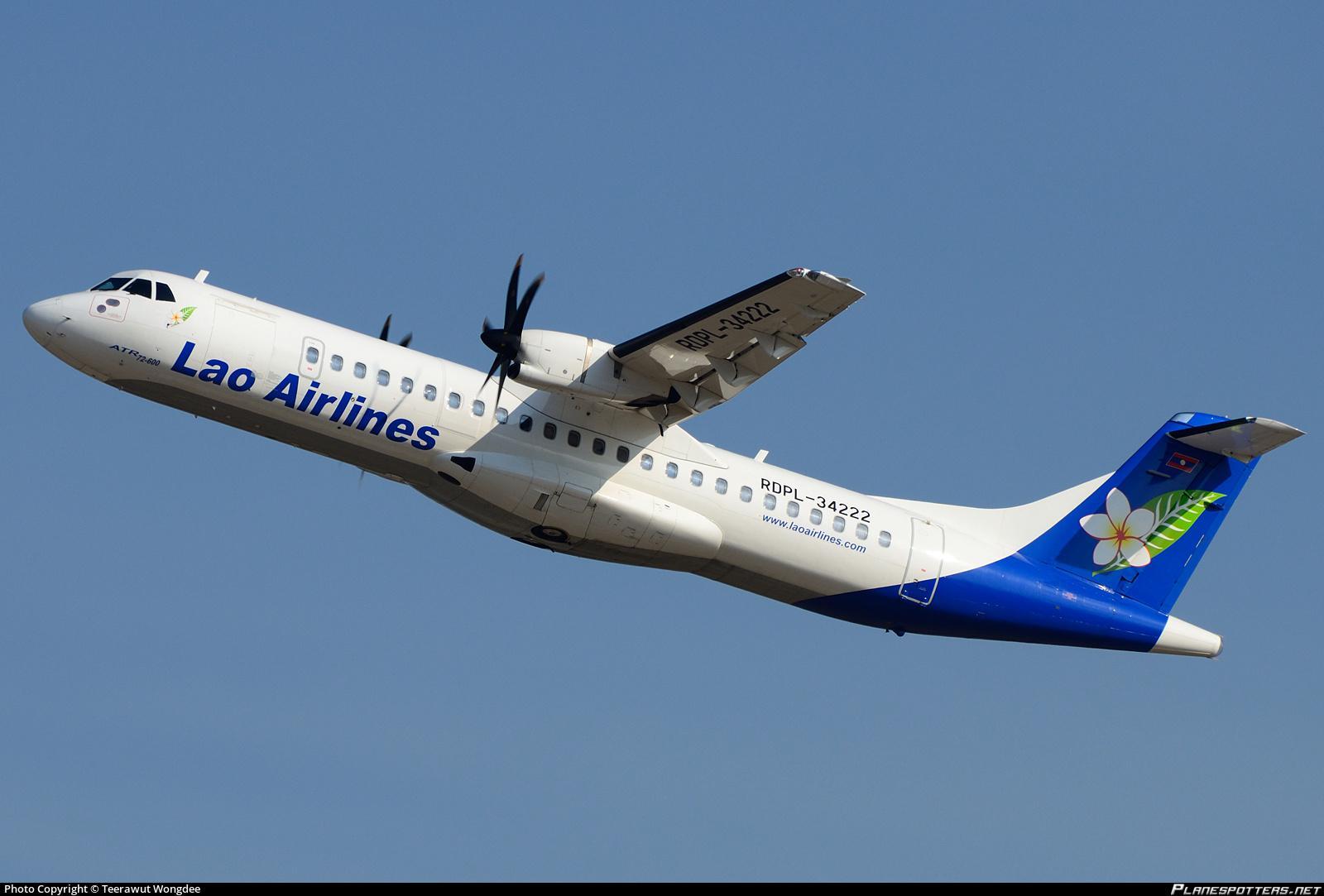 RDPL-34222-Lao-Airlines-ATR-72_PlanespottersNet_345943