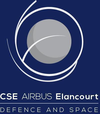 CSE Airbus MetaPole