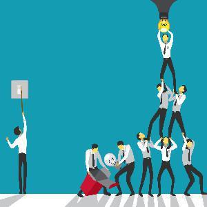 Accord : Travail en Equipe et Exceptionnel