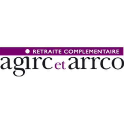 AGIRC & ARRCO : ce qui change en 2019