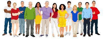 Statut Social : le choix des salariés