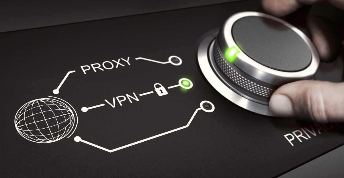Urgent VPN Elancourt