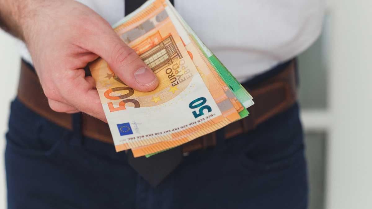 1500 euros d'aide pour les salariés en difficultés