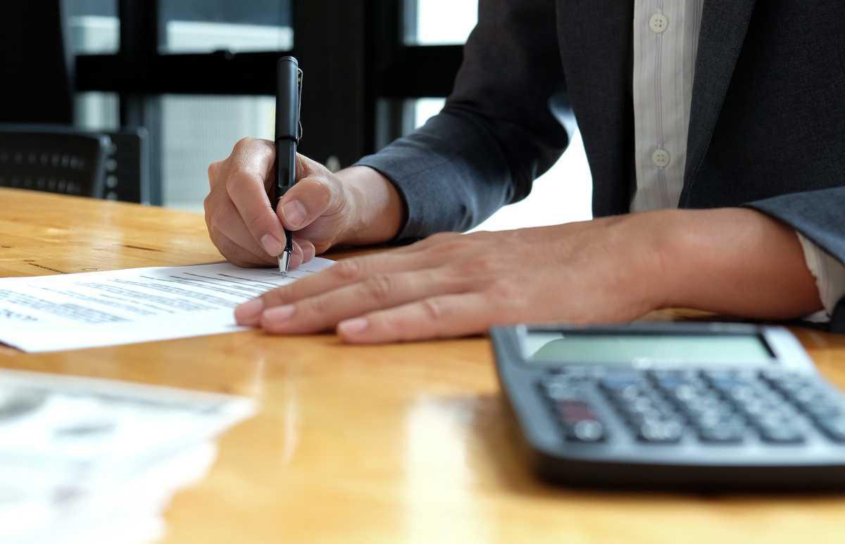 Accords Groupe Participation et loi LOM