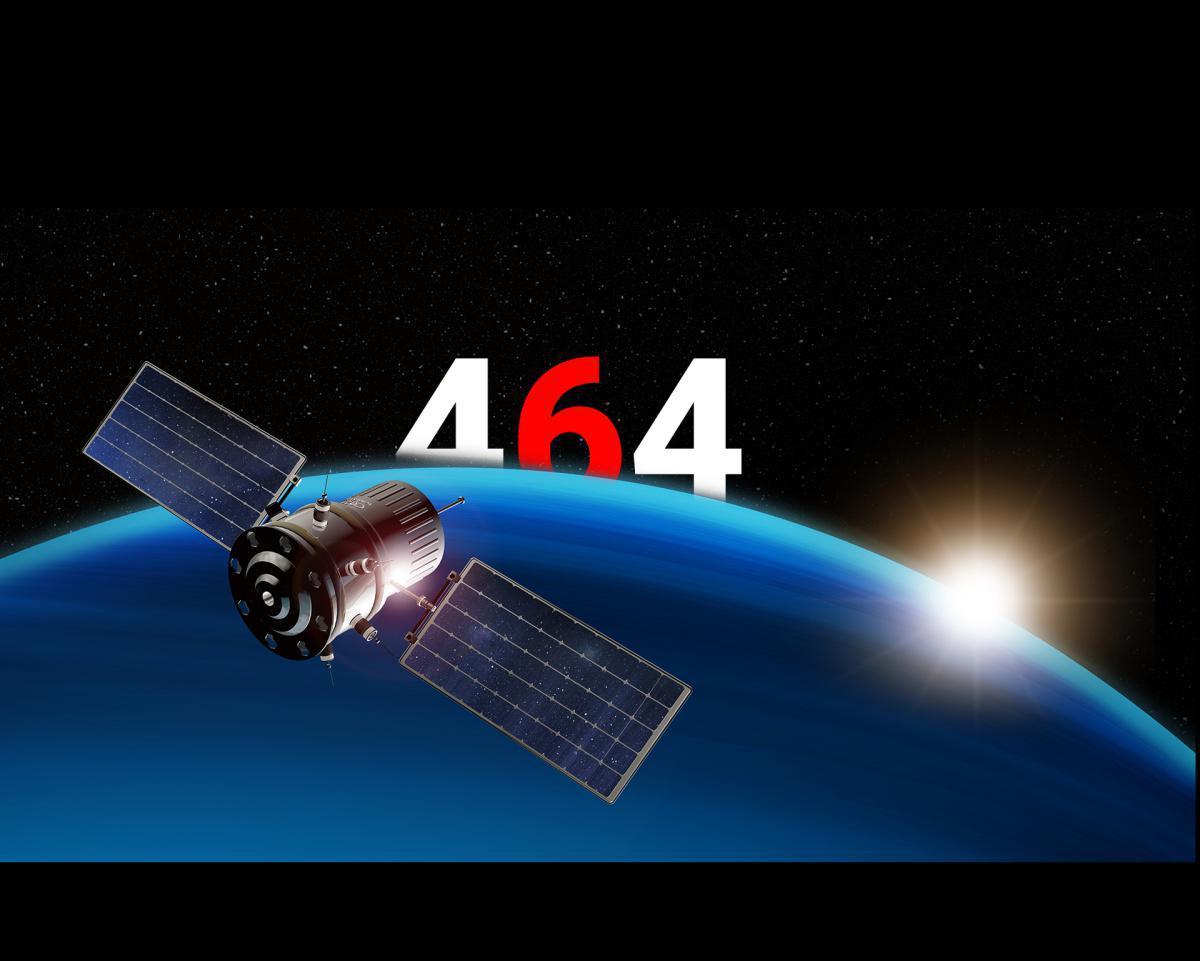 Mise à jour du plan de restructuration ADS France