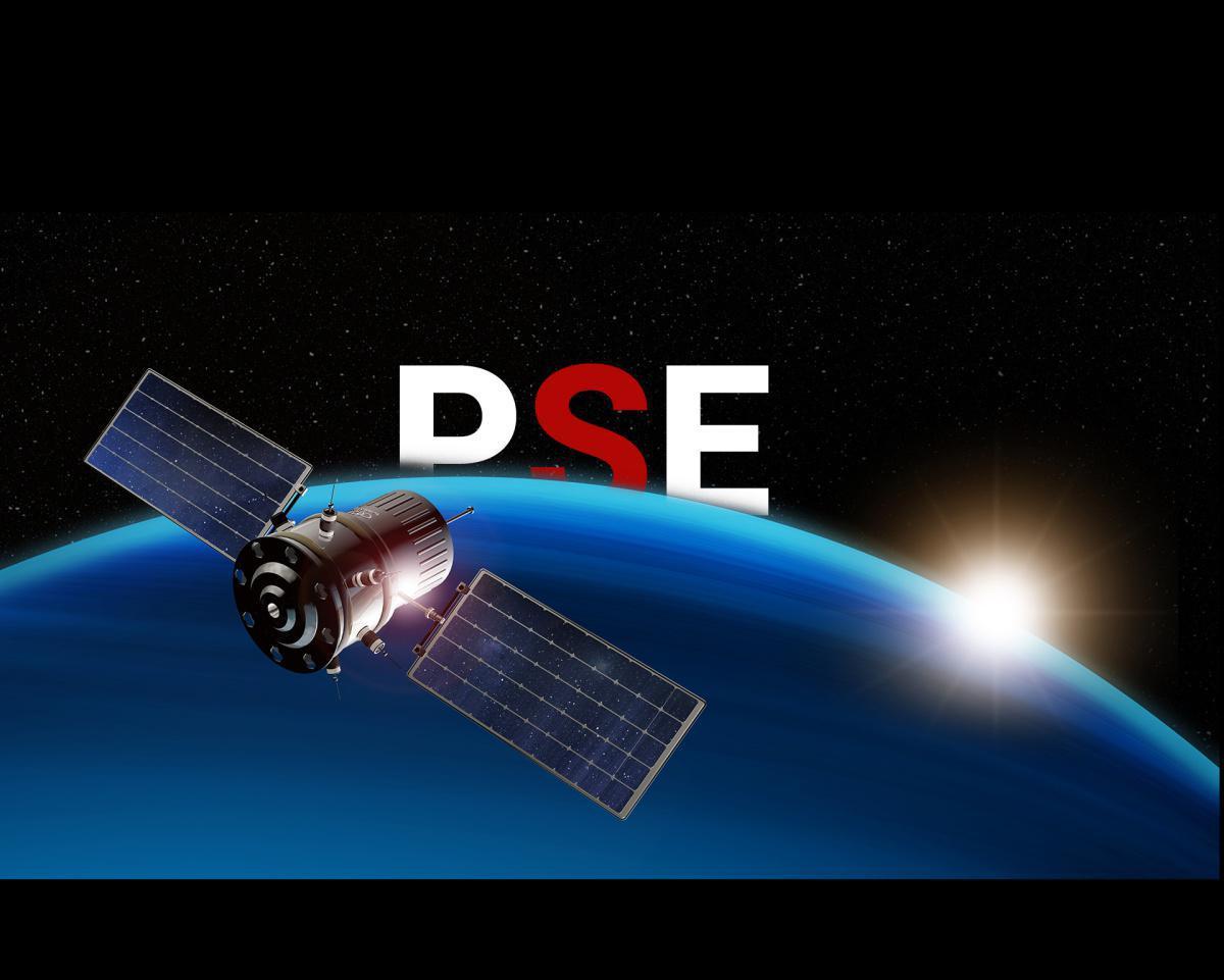 Négociation du PSE ADS : avancement sur les mesures #3