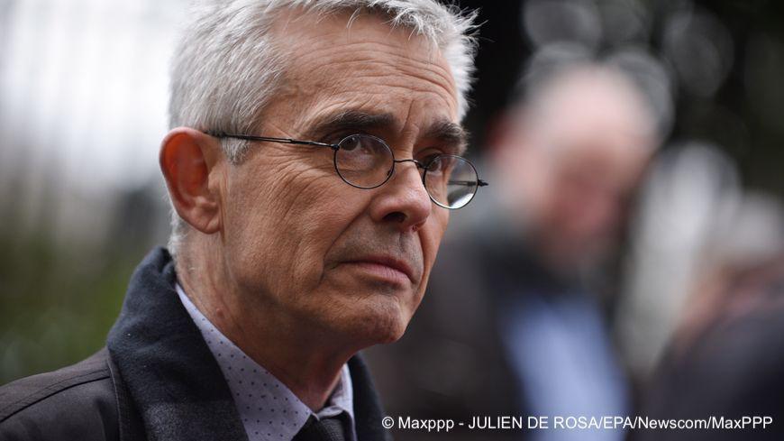 """Plan Airbus : """"On n'est pas encore en position de signer"""" assure le secrétaire général de Force Ouvrière"""