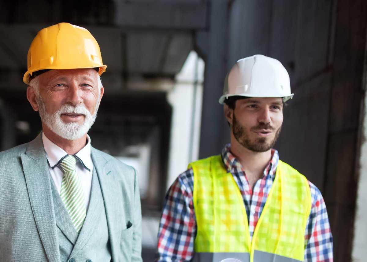 CSSCT : préserver l'activité tout en assurant la sécurité des salariés