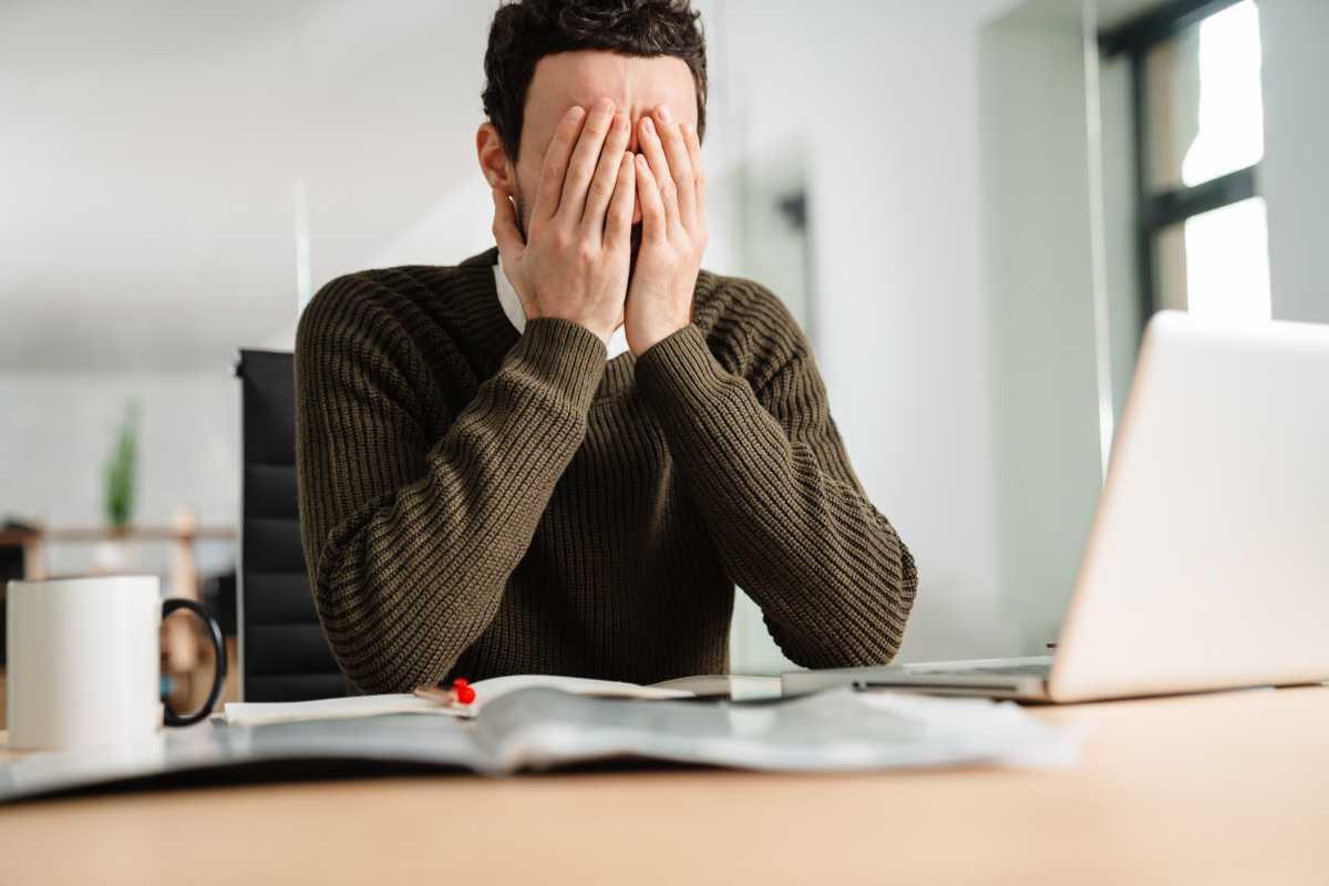 Support informatique : problème systémique ou négligence coupable ?