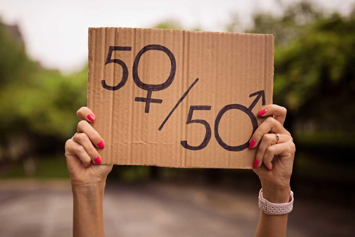 Index d'égalité professionnelle : une ambition collective