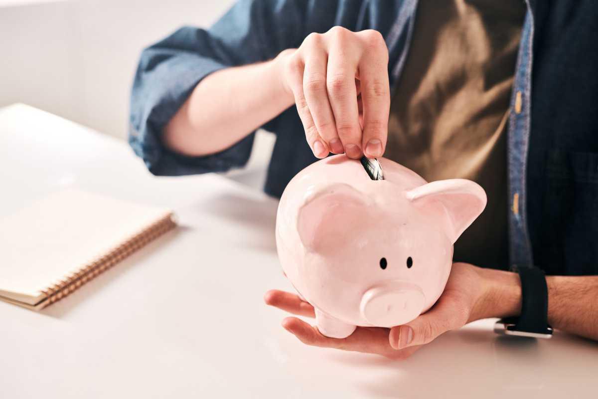Fiche pratique Epargne Salariale et astuces ID/MDP