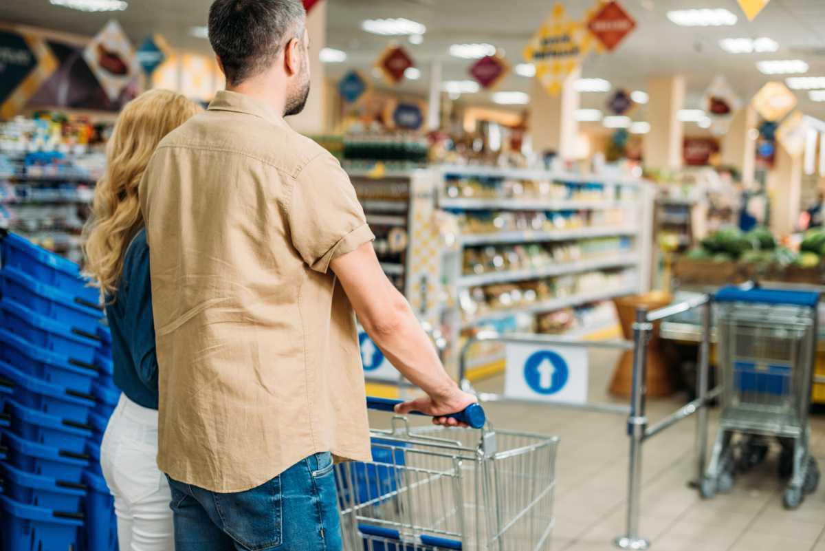 Augmenter votre pouvoir d'achat : est ce possible ?