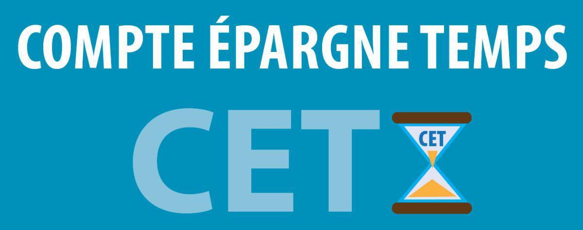 Avenant n°4 à l'accord CET