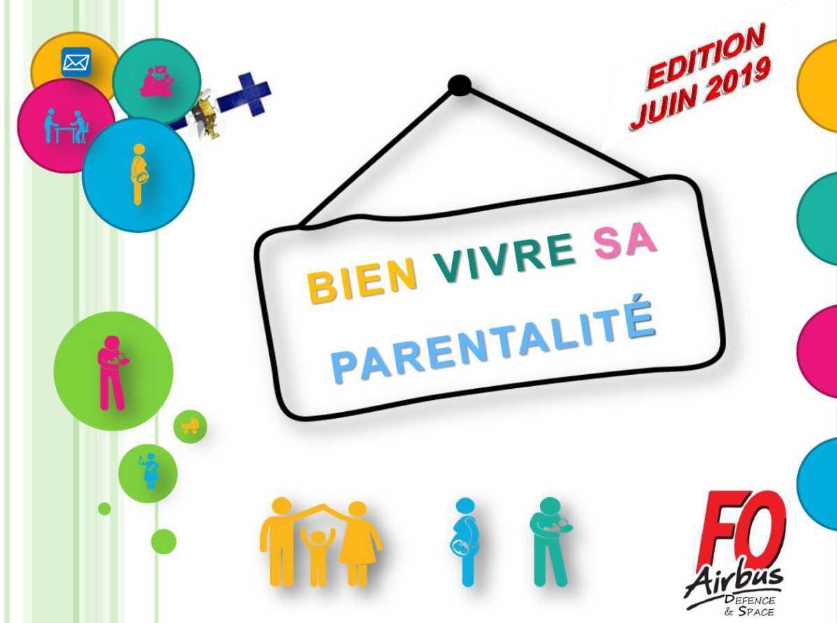 Guide FO de la parentalité