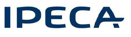 Garanties IPECA Mensuels & Cadres 2020