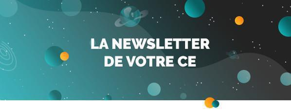La lettre d'actualité du CSE - 02/10/2020