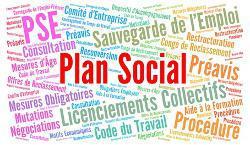 PSE ADS : les dernières Mesures Sociales en cas de volontariat