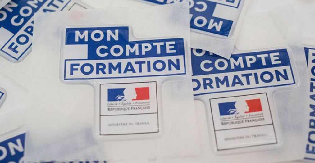 Formation continue: transférez vos droits du DIF au CPF avant le 31/12/2020 pour ne pas les perdre !