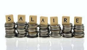Politique Salariale 2021 : les salariés attendent UN SIGNAL FORT !